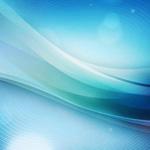 ミシェル・ゴンドリーの見たTOKYO!<インテリア・デザイン> – Bong Joon-ho / Michel Gondry / Leos Carax