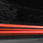オブジェクツ・サブジェクツ イマジネイション オブ ウルトラ [Link]ウルトラマン テレビ放映40周年記念展