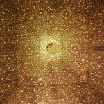 アルハンブラ宮殿 – Alhambra