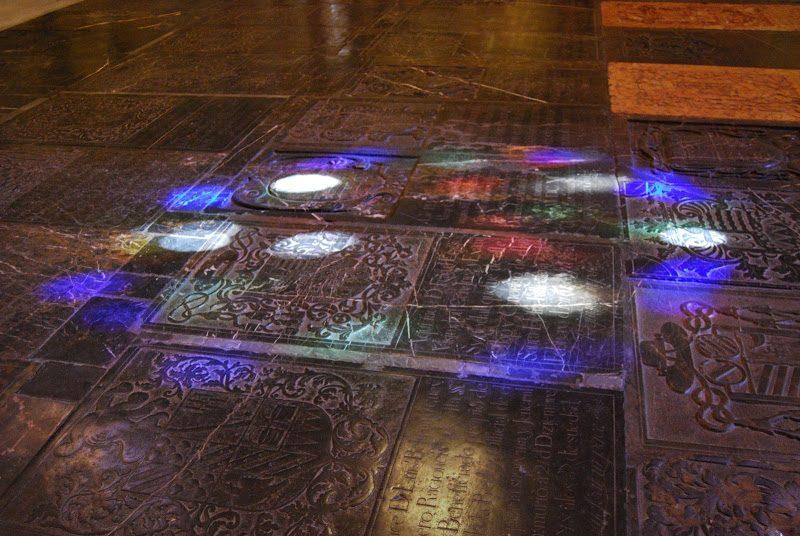 ステンドグラス – stained glass