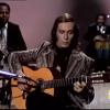 パコ・デ・ルシア – Paco de Lucia, Entre dos aguas (1976)