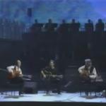 パコ・デルシア × ジョン・マクラフリン × アル・ディ・メオラ – Paco de Lucia × John McLaughlin × Al di Meola