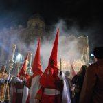 スペインの1年で最も大事な祭事 セマナ・サンタ – Semana Santa