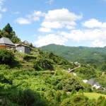 神山フォトコンテストが開催されるそうなので、神山の写真をちょっとだけ貼ってみました #神山 #徳島