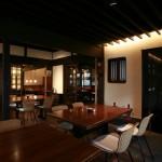 高松市の仏生山(ぶっしょうざん)にある85年前の建物を生かした「カフェ・アジール」さんが一緒に働いてくれるスタッフを募集しています。落ち着く空間の素敵なカフェです。 #香川 #仏生山