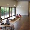 仏生山温泉とまちぐるみ旅館