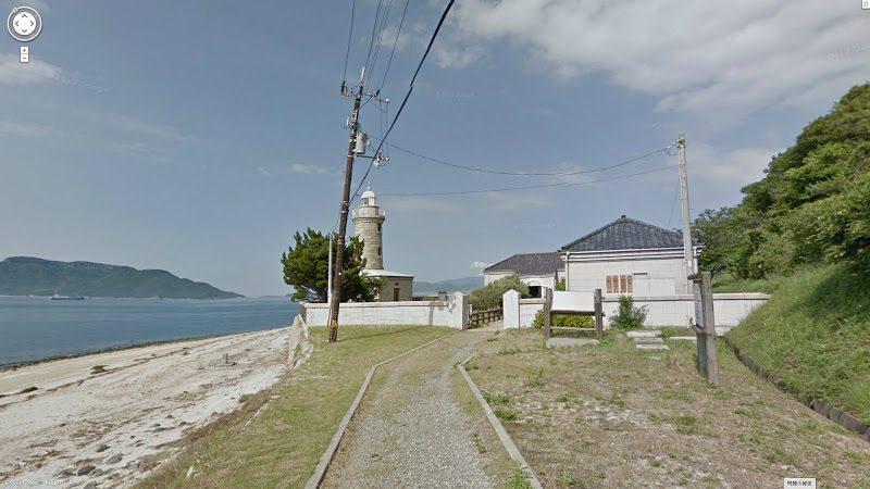 Google瀬戸内アイランド・ビューと、ことでんトレイン・ビューの見どころまとめ – Google Island View