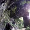 四国・瀬戸内に根付く石の文化まとめ The stone cultural areas of Shikoku