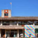 【写真レポート】 mt ex 粟島展 at 瀬戸内国際芸術祭 2013