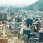 瀬戸内国際芸術祭にきたらあわせて寄っておきたい高松のオススメ スポットまとめ