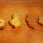 小豆島にある素敵なお菓子やさん「うみねこかしや」 umineko confectioner