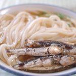 宮川製麺所 – Miayagawa Sanuki udon noodle factory