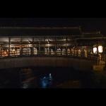 讃岐に秋を告げる神輿渡御 「金刀比羅宮例大祭」  Konpira Shrine Festival