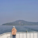 塩飽諸島・広島 – Shiwaku hiroshima island