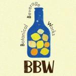 今日より少しよい明日を。「Botanical Beverage Works」