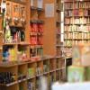 食材とレシピ本と料理教室「Goldhahn & Sampson」
