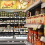 ドイツのオーガニック食品「Bio-Supermark(ビオ・ズーパーマルクト)」