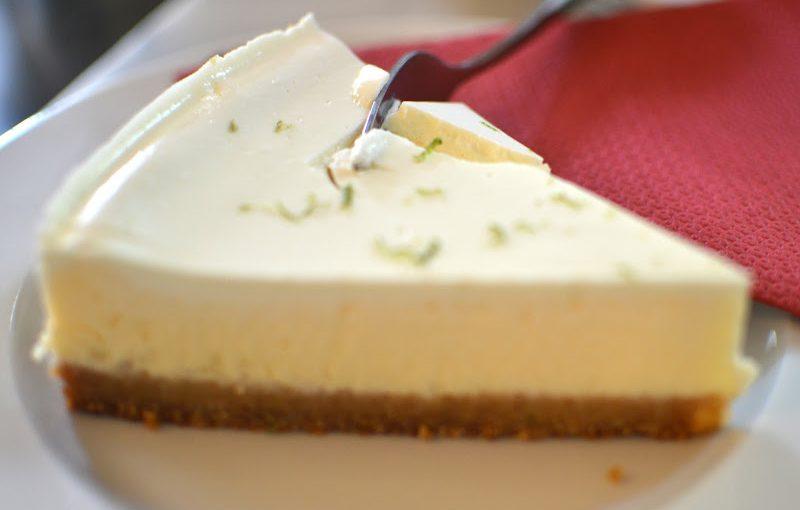 ケーキにフォークを刺すのがドイツ式!