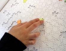 思考のデザイン展 – Think and Plaything