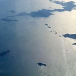 宮本常一の歩んだ道。暮らしのある瀬戸内の風景、尾道 しまなみ海道写真展