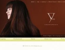 YUKO London UK Official Website