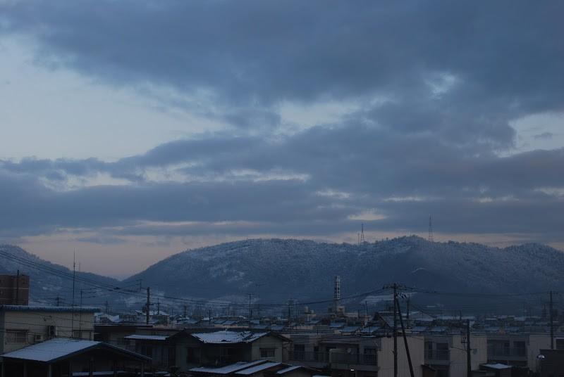 映画「春の雪」の舞台にもなっている、栗林公園の雪景色を見に行ってきました – White Ritsurin Garden