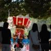 小豆島・豊島 秋祭りまとめ The autumn shrine festival at Shodoshima and Teshima island