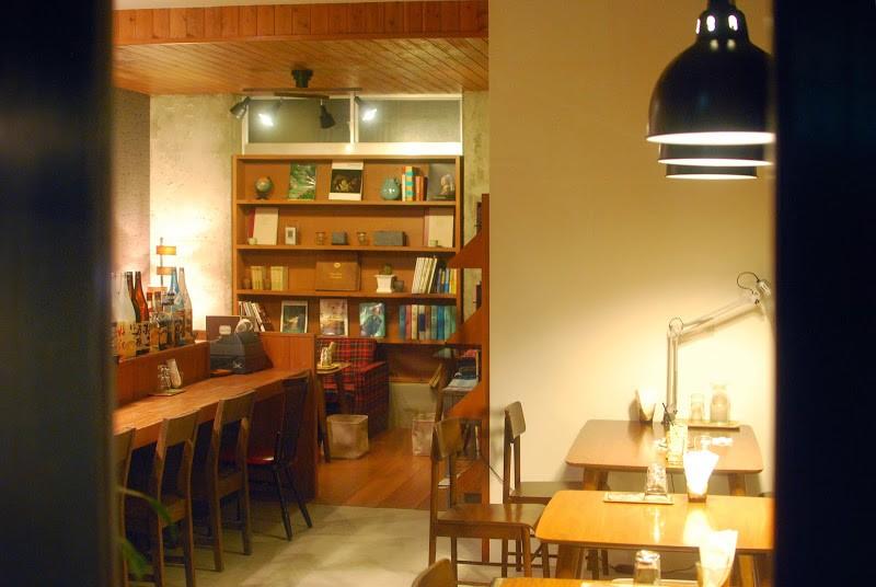 美味しい野菜と魚、かまどで炊いたご飯が頂けるカフェ。シウンカフェ  SHIUN CAFE