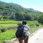 【4月6日(日)】 小豆島を自転車でめぐる「ツール・ド・小豆島オリーブサイクリング」が開催されます。 Tour de Shodo island 6th April 2014