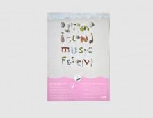 男木島音楽祭 Ogijima island Music Festival