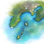 太平洋に浮かぶ小さな島のビジネスをオンラインに。Googleが始めた中小企業支援がスゴイ。