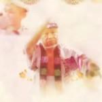 海外向けの阿波おどりPR映像がかっこいい Movie for introducing Awa Dance