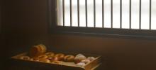 幸せなブランチ「ジャンキーノンキー」 Junky Nonky Breakfast & Brunch
