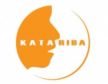 NPOカタリバ – KATARIBA
