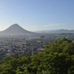 丸亀市の暮らし映像 Movies of Marugame city, Kagawa pref.