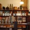贈り物に本を。海辺の倉庫街にある写真専門の本屋さん「BOOK MARUTE」
