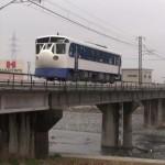 【動画あり】 日本一遅い新幹線が四国を走ります Shinkansen bullet train will run in Shikoku