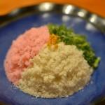 """宇和島の郷土料理「ふくめん」 """"Fukumen"""" local cuisine of Uwajima island"""