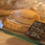 酒蔵の小さなコッペパン屋「森國ベーカリー」 MORIKUNI BAKERY at Shodoshima island