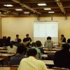 【写真レポート】四国ふるさと名物普及セミナーin高知