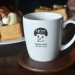 サーフィンとコーヒーをこよなく愛すマスターのお店「とよとみ珈琲」 Toyotomi Coffee