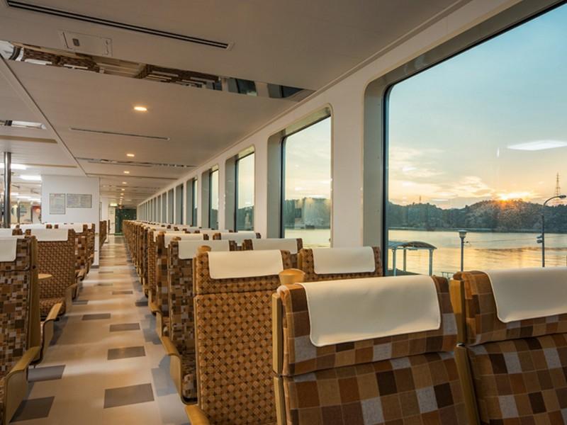 naoshima.ferry_01