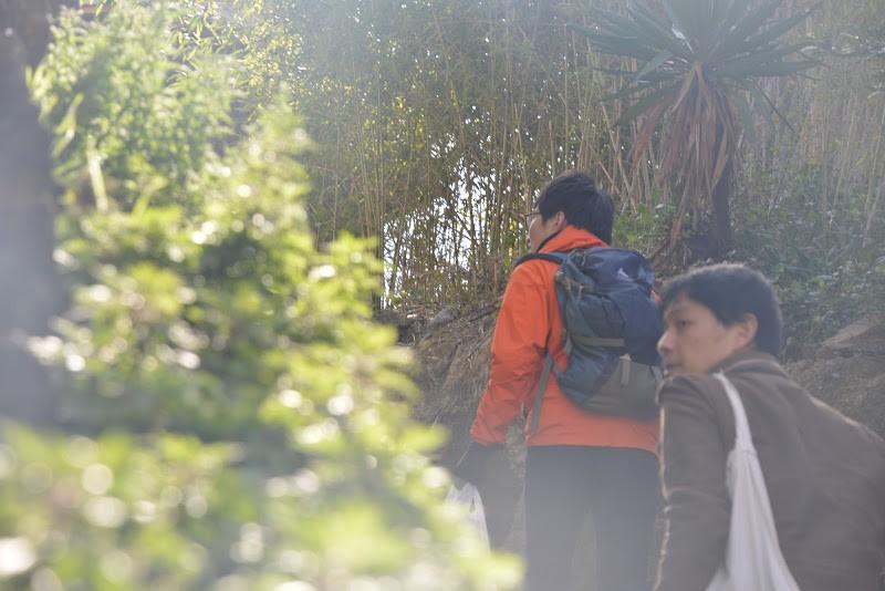 名勝を探しに広島県福山市・鞆(とも)、仙酔島へ Sensuijima island