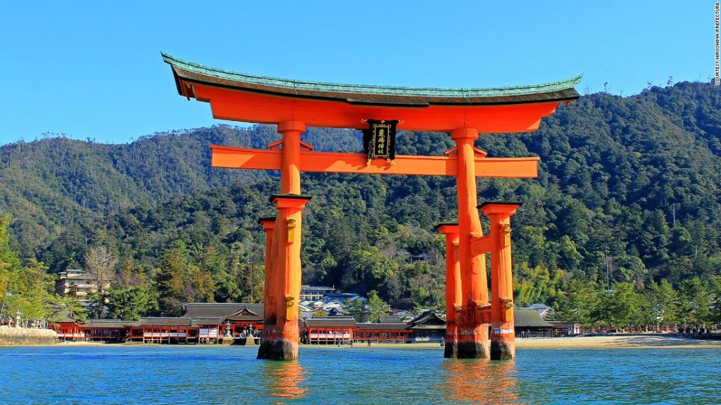 beautiful-japan-miyajima-in-hiroshima