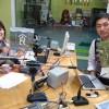 【3月3日(木)16:10〜】 愛媛県・南海放送ラジオ(1116kHz)TIPS