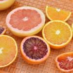 愛媛県八幡浜の柑橘農家 梶谷農園