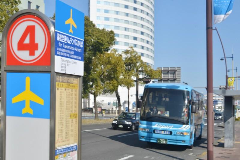bus_takamatsu