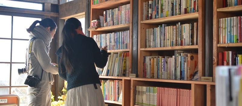 ogi library