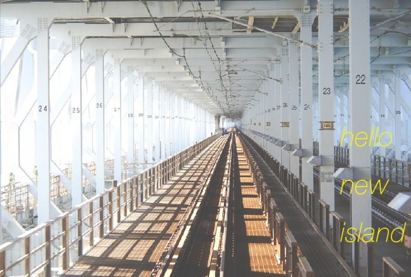 人気の旅ベーグルが香川県丸亀市にオープン!