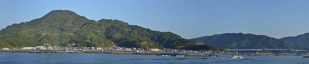 Panorama_uwajima_kushima_a